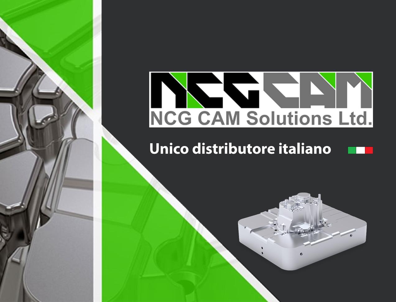 NCG CAM Italia