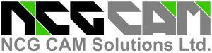 NCG CAM Logo