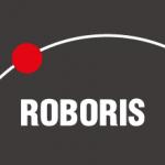 logo roboris