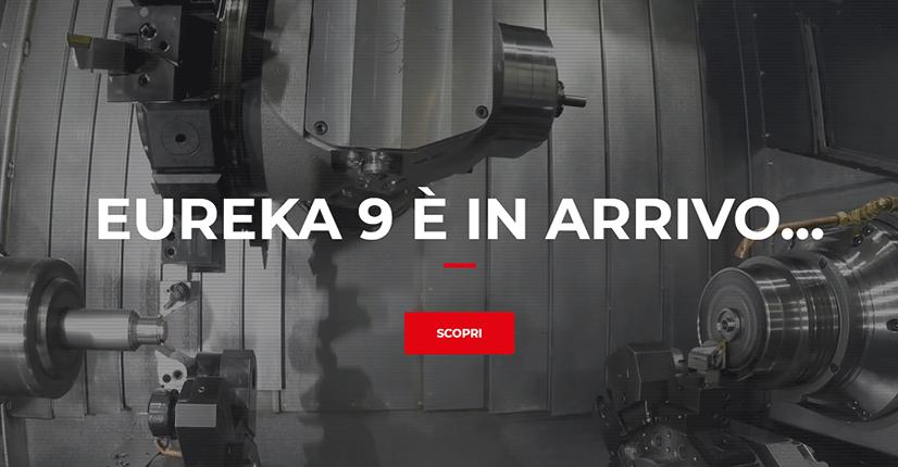 blog eureka