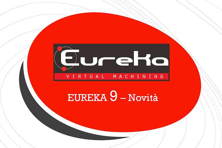 Blog Eureka 9
