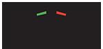 Bridge CAM | Soluzioni CAD/CAM personalizzate per l'industria italiana